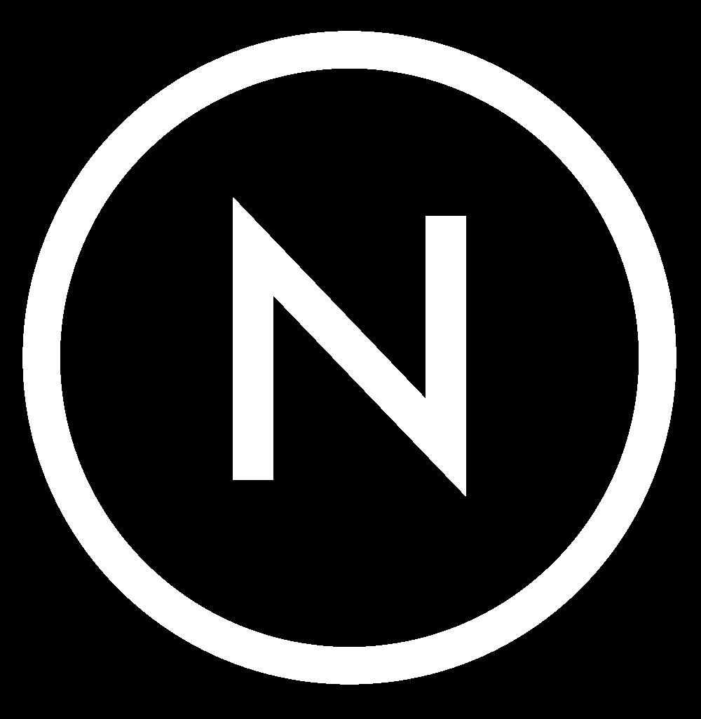NCAMHP