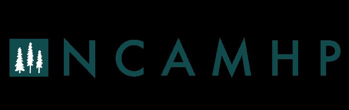 NCAMHP Logo
